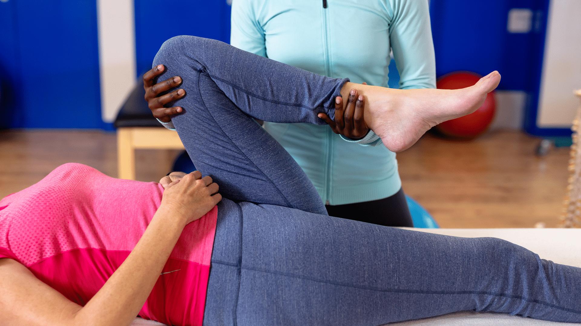 online marketing en SEO voor fysiotherapeuten