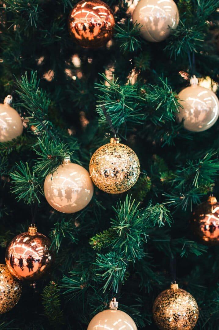 Tips voor kerst-SEO