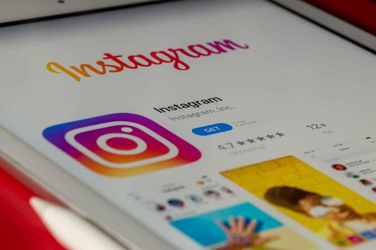 Hoe maak je een advertentie op instagram?