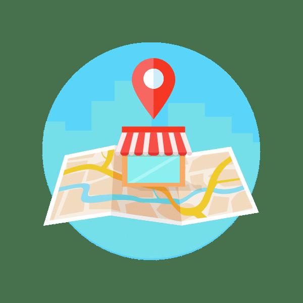Online Marketing voor Makelaars 3