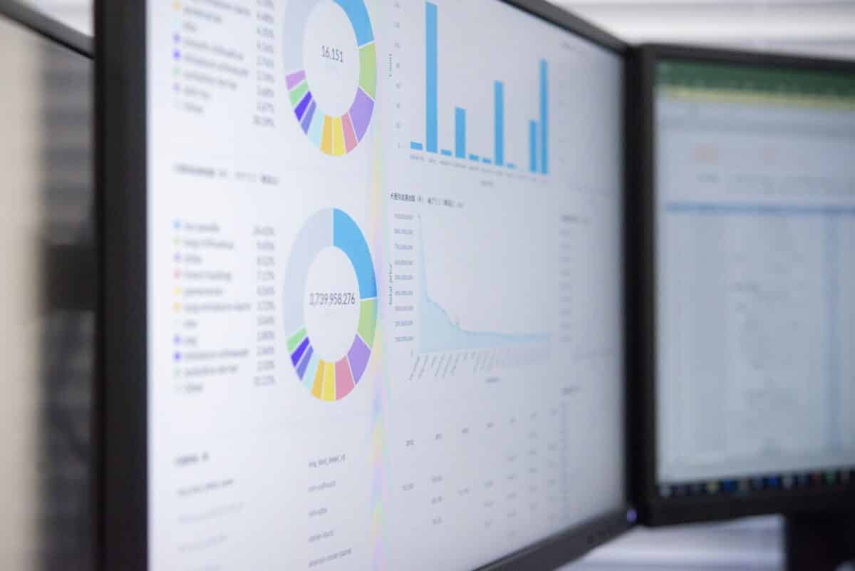 online vindbaarheid keyword-analyse